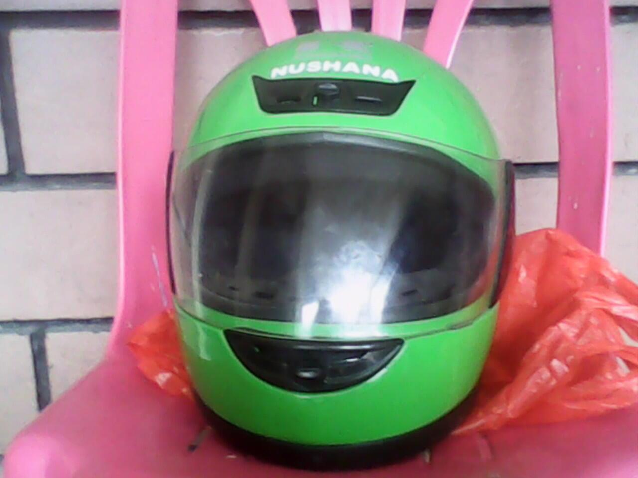 [Bonus Helm Kawasaki Ninja 250] Velg PDK Ring 17 - Depok