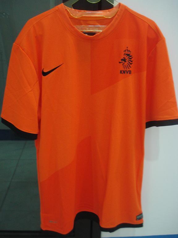 jersey prancis, korasia, jerman, itali home away, belanda euro 2012 size XL