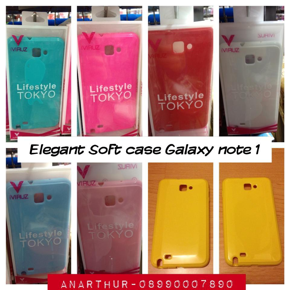 ALL about Samsung CASE , BackCase , Notebook , FlipCover, S3/S4, Note 1 or Note 2...