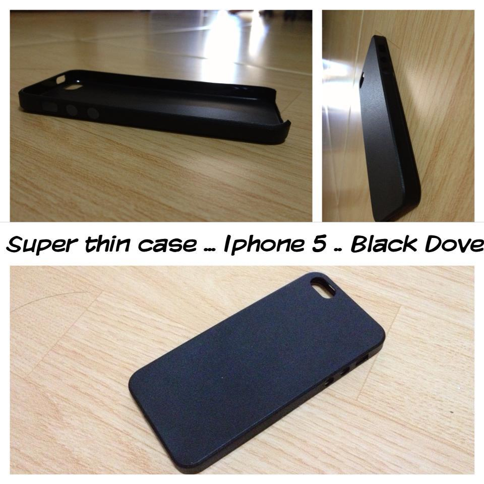 Case Ipad 2/3... Case Iphone 4/5... Home Button...Swictheasy...Super Thin Case..Ozaki