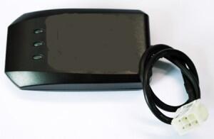 Gps Tracker Bulan Ramahdan Tersedia Di Prisenta