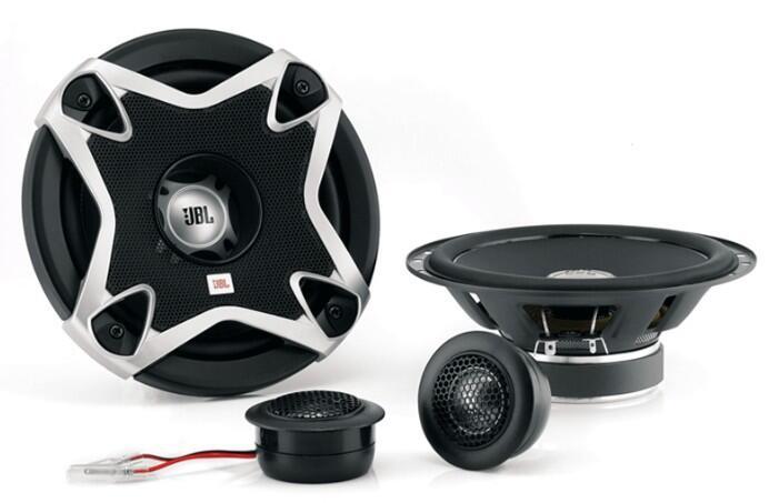 Speaker coaxial JBL GT5-652 MURAH MERIAH