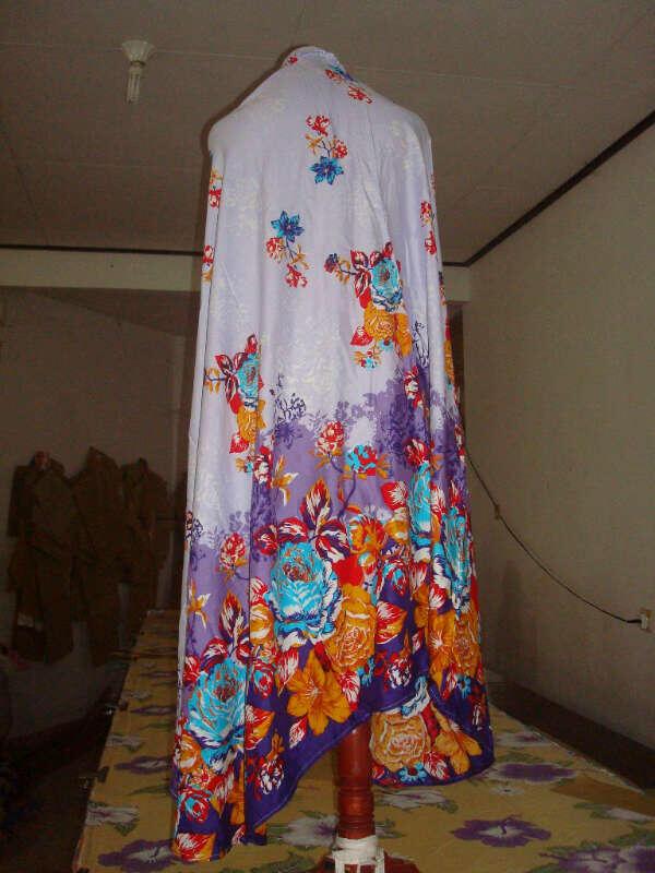 Diskon Lebaran Jual Mukena Bali, Baju Barong, Hot Pants Model Roxy, Reseller Welcome