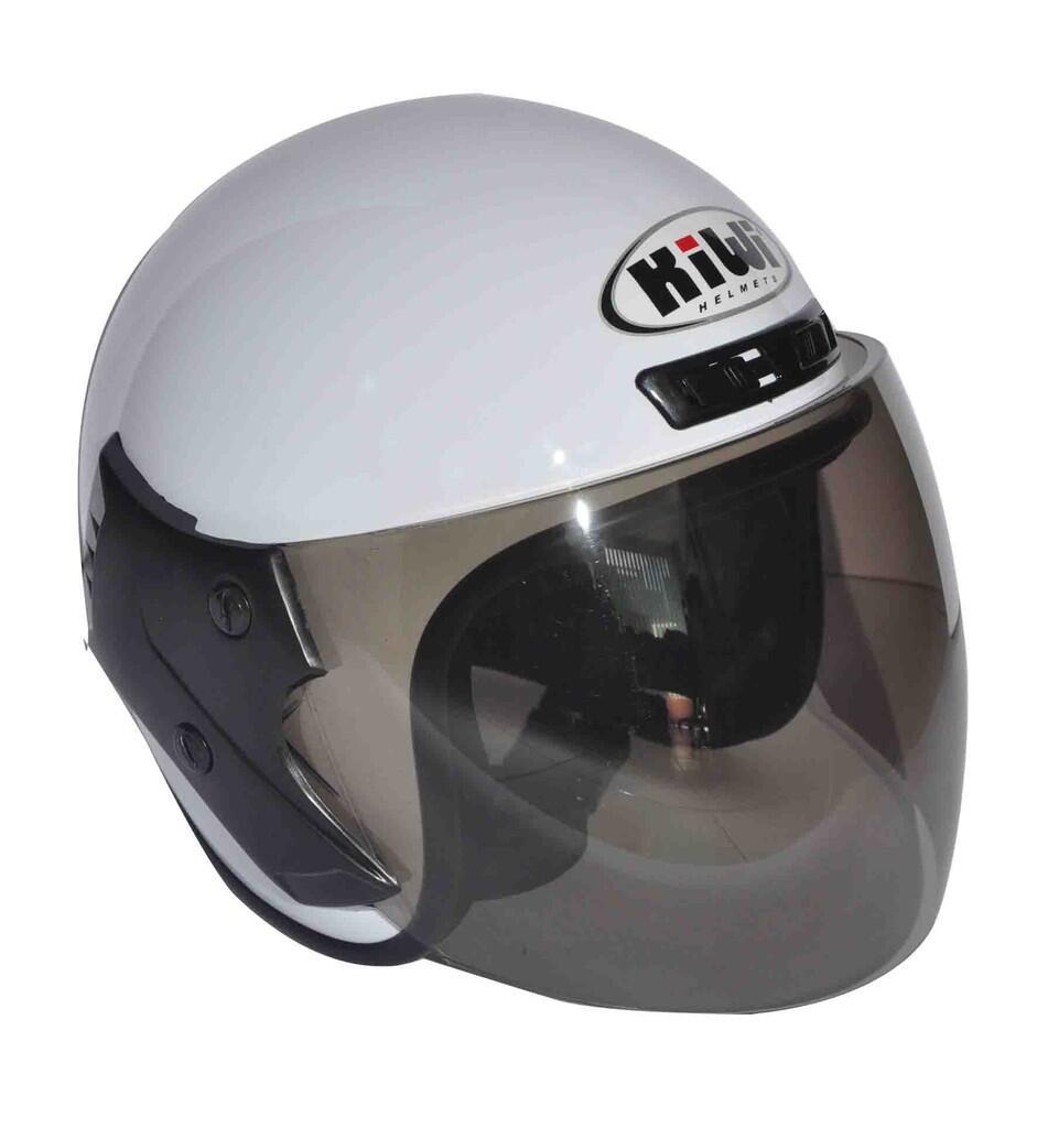 Caberg Helm Half Face