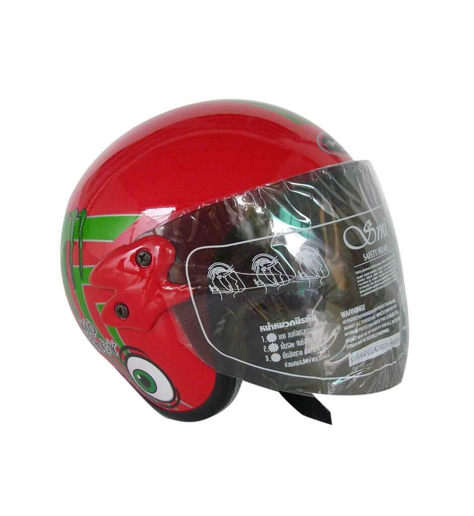 Helm Best 1 Kids