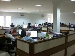 BUTUH STAFF ADM data entry SEGERA FRESH GRADUATED
