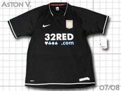 macam2 jersey original pensiun murah!! (timnas signed,inter milan inside)