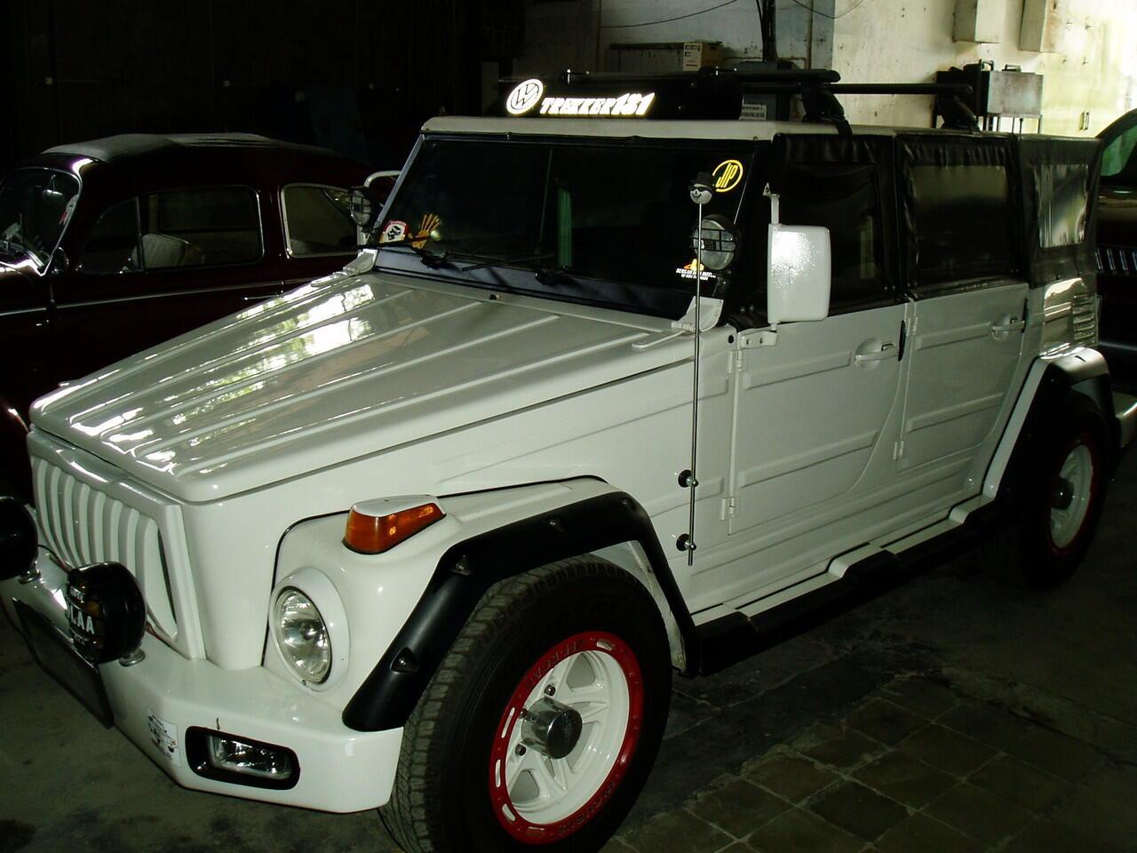 Terjual Jual Mobil VW antik | KASKUS
