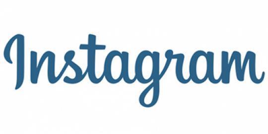 Menengok tampilan Instagram untuk iOS 7
