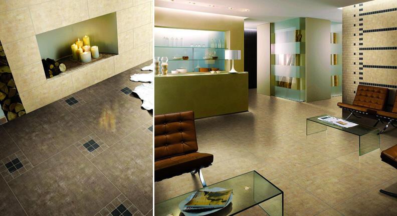 Terjual Granit Tile Eleganza Granit Modern Good Quality