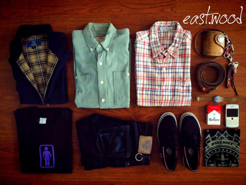 COTED CLOTH by UNIQLO | CEKK !!