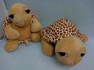 Terjual jual boneka kura-kura murah meriah lucu dan imut  6ca9d8bbe8