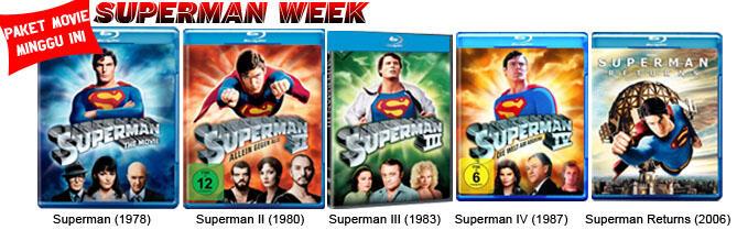JUAL DVD FILM/MOVIE HD Bluray FULL HD - Terbaru dan Terlengkap!! Gratis DISC BAG
