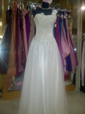 Terjual Jual Baju Wedding Surabaya Pengantin Pesta Kebaya Jas Baru Second