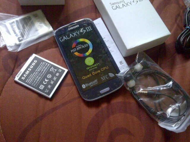 masuk gan ready apple iphone dan bb