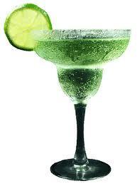 10 Minuman Alkohol Paling Laris Di Dunia !!!!!!!!!!!