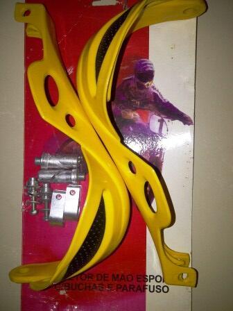 Cuci Gudang Aksesoris Motor (Gear, Ban, Stang Jepit, Shockbreaker, Knalpot, Jas, dll)