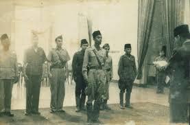 3 Nama Jenderal Besar Di Indonesia