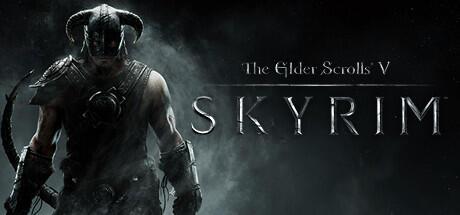 [New Home] The Elder Scrolls V : Skyrim - Part 1