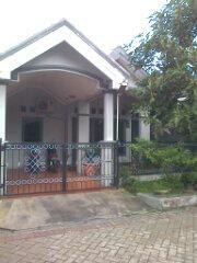 Dijual Rumah daerah kedungturi, Sidoarjo