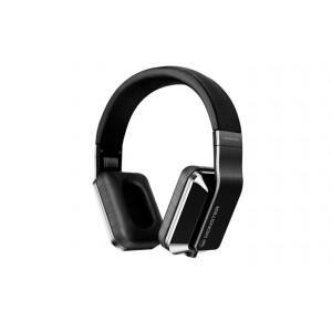 [ZENAUDIO] Monster Beats by drE ORIGINAL BNIB !! Earphone, IEM, Headphone, Cable