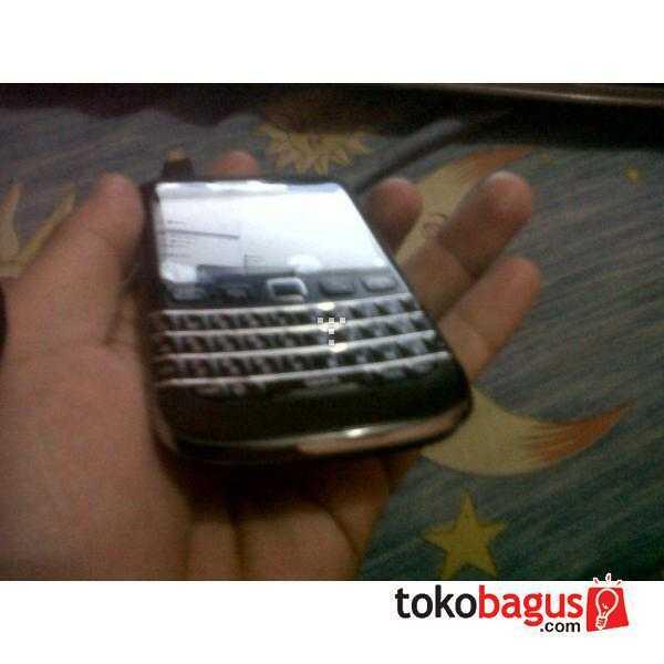 Onix 3 Bellagio 9790