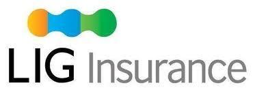 Asuransi PROMO ALL RISK mulai rate 1 %