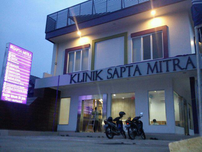 LOKER OFFICE BOY (BEKASI, PONDOK KELAPA, CIKARANG, KARAWANG)