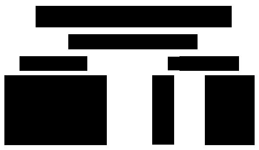 [JUAL] KAOS WOLF EXO 88