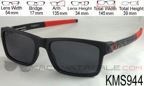 91d778a2935 Terjual Kacamata Gaya   Sunglass Oakley Lengkap