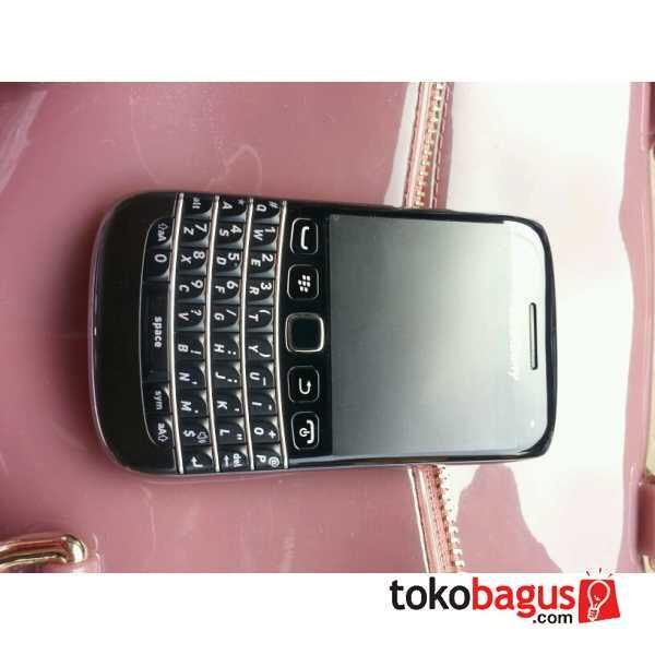 Onix 3 9790 Bellagio Black muluss gann