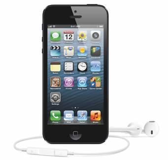DI JUAL APPLE IPHONE 4S 16GB Rp.1.200.000,-