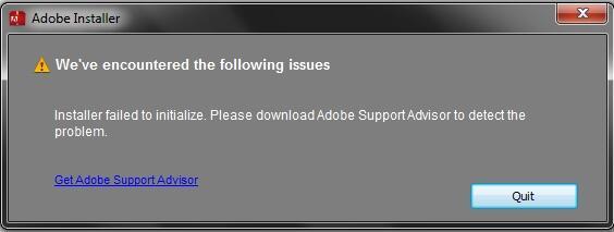 RE : ask gabisa install photoshop cs6