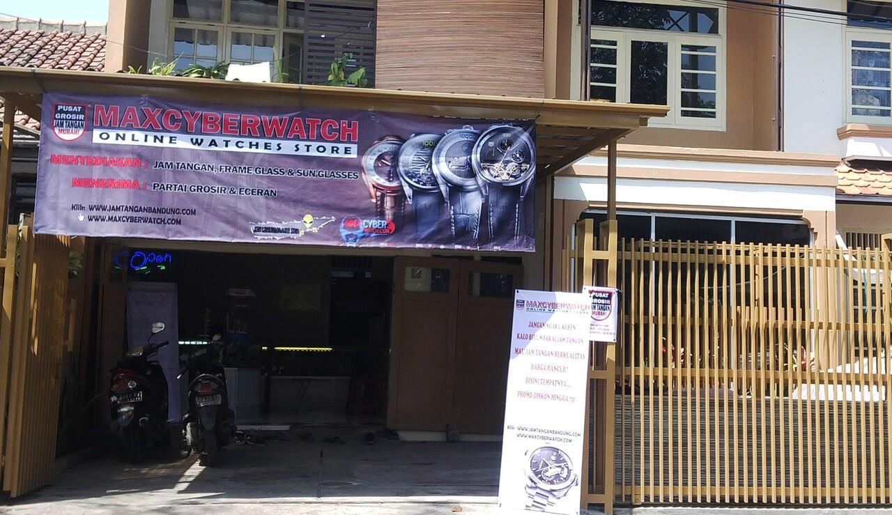 DISKON JAM TANGAN MURAH! JAMTANGANBANDUNG.COM SIAP KRIM JAKARTA-SOLO-JOGJA-PEKANBARU