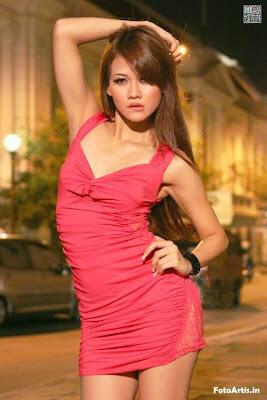 10 model wanita tercantik dengan bayaran tertinggi 2013