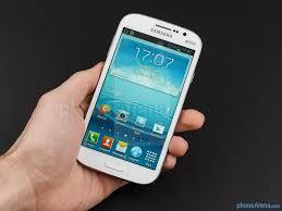 Jual Samsung Galaxy Grand