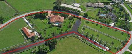 Beli Rumah Baru, Bill Gates Hamburkan Rp 86 Miliar! (PICTURES INSIDE)
