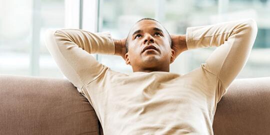 9 Hal Mengejutkan yang Dirindukan Pria saat masih Single