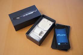 APPLE iPHONE 5 16GB 32GB 64GB RP.3.750.000 NEW BNIB BLACKMARKET