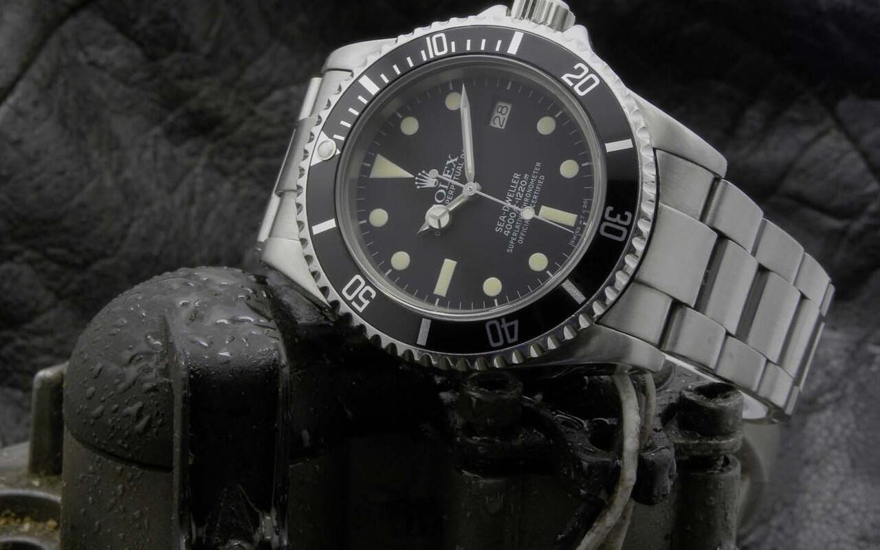 Berapa Harga Jam Tangan Rolex saat ini  - Page 4  e95b0a0e73
