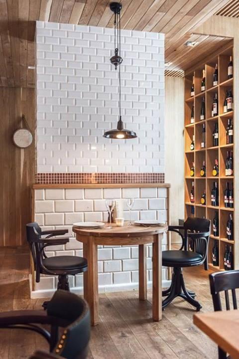 10 Desain Interior Keren buat Kamar atau Ruang Kerja ( butuh inspirasi design masuk)