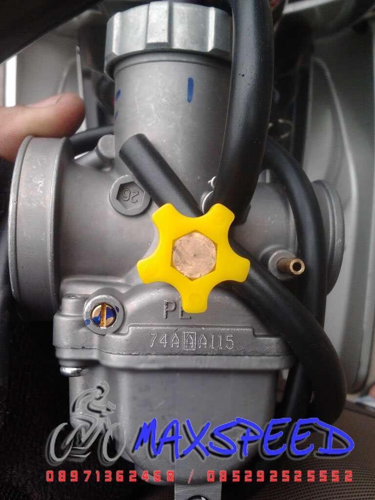 Karburator PE 28 ori thailand Murmer gan