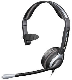 [ZENAUDIO] Sennheiser Headset,Headphone,Earphone(IEM&Earbud),Bluetooth,Velour Pad,SC