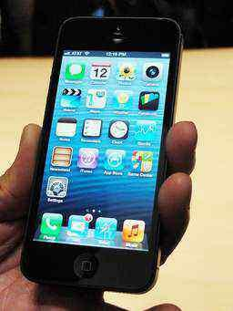 APPLE IPHONE:4s 16 GB HRG SPECIAL 1,200,000-:100% ORIGINAL