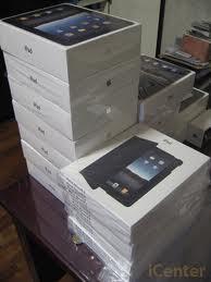 iPHONE 4S 16GB New BNIB Harga Grosir Murah BM Original 100%