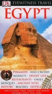 Khusus Bagi Penggemar Travelling!!