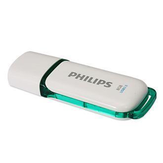 Philips Original Accessories