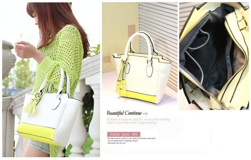 Terjual Supplier Tas Fashion Import Murah 6c1d7df0a1