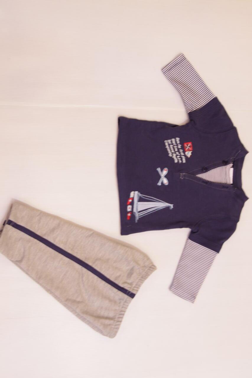 STELAN BABY VITAMIN'S LUCU 100% IMPORT !!