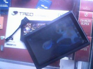 JUAL TABLET A10 BASIC 2 3D